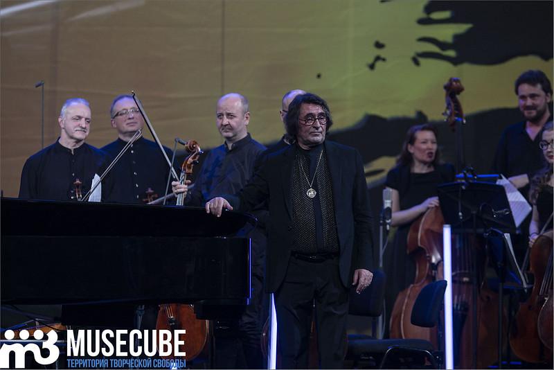 Festival_U_Bashmeta_v_moskve_2020_otkritie_29