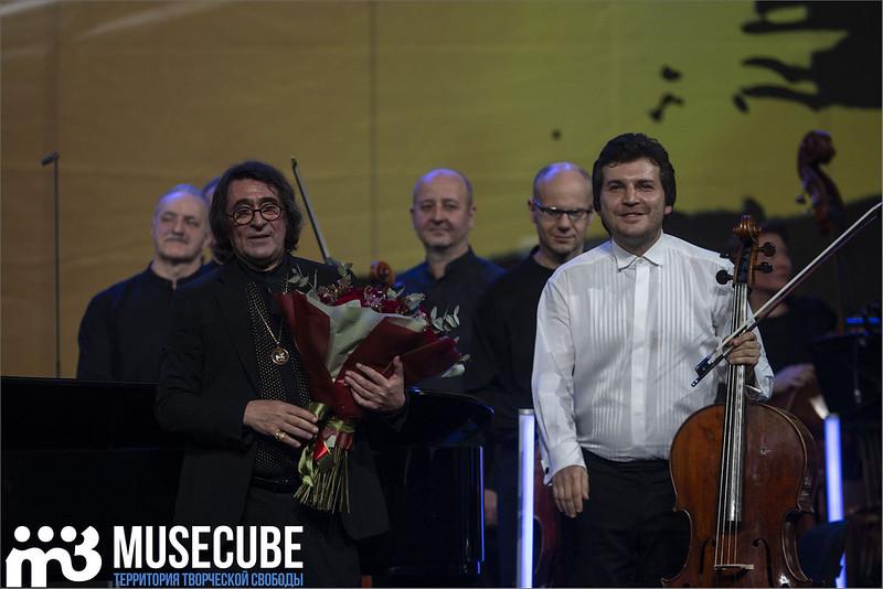 Festival_U_Bashmeta_v_moskve_2020_otkritie_28