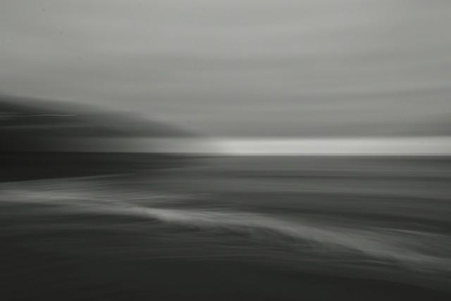 Turning tides