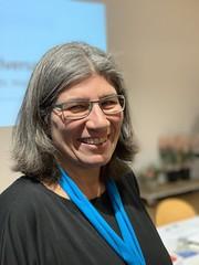 2020 Einsetzung Antonia Hasler