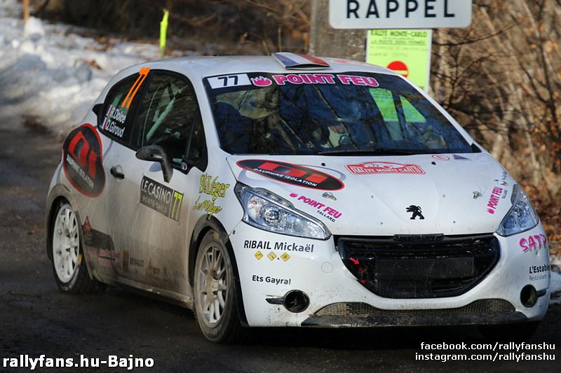RallyFans.hu-21146