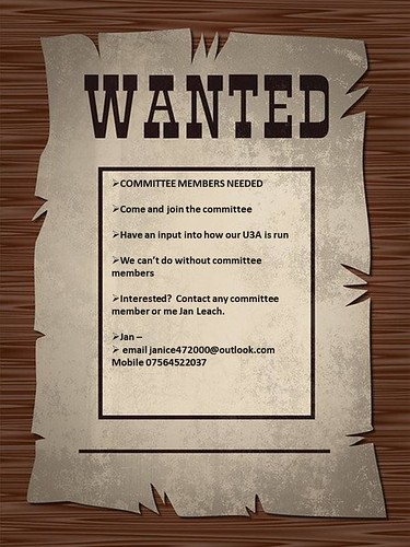 Wanted poster 3 (1)
