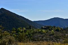 Vió, Huesca