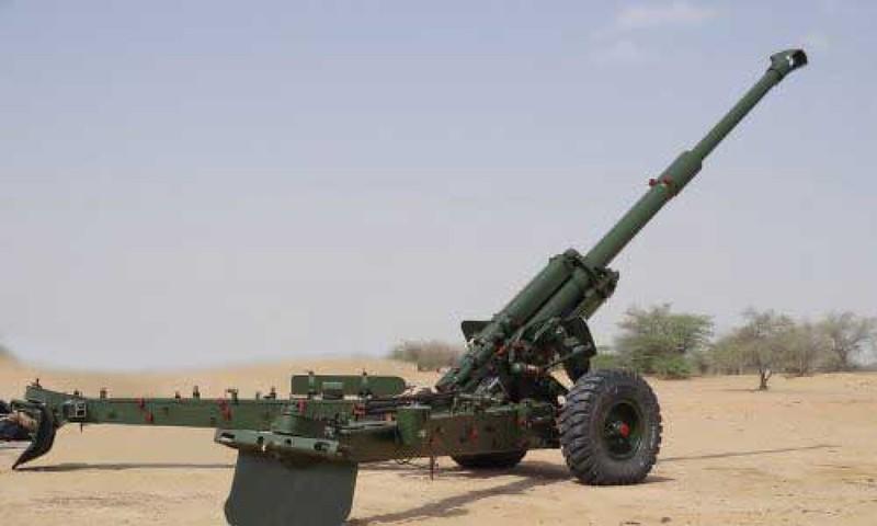 155mm-sharang-c2020-bmlj-1