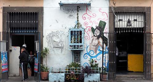 PUEBLA 351 rue des artisans