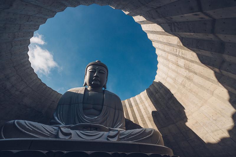 真駒内滝野霊園|札幌