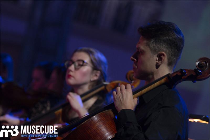 Festival_U_Bashmeta_v_moskve_2020_otkritie_33