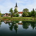 """<p><a href=""""https://www.flickr.com/people/143152670@N06/"""">darko.jakovac</a> posted a photo:</p>  <p><a href=""""https://www.flickr.com/photos/143152670@N06/49443152657/"""" title=""""Kostanjevica na Krki""""><img src=""""https://live.staticflickr.com/65535/49443152657_70682935e3_m.jpg"""" width=""""240"""" height=""""80"""" alt=""""Kostanjevica na Krki"""" /></a></p>"""