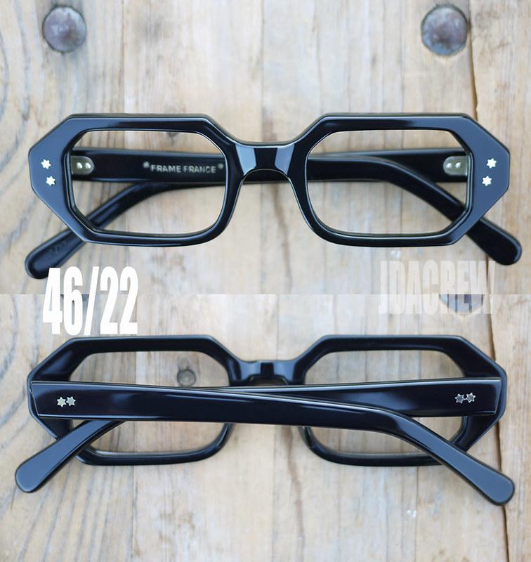 blk octa250120p1