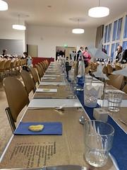 2020 Generalversammlung