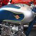 Ducati 100 sport