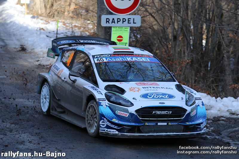 RallyFans.hu-21150