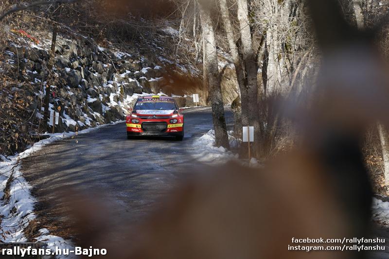 RallyFans.hu-21160