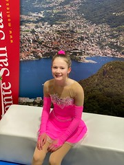 Schweizer Meisterschaft 2020 Lugano