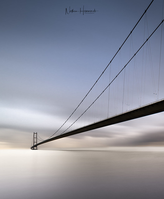 Under the Humber 2