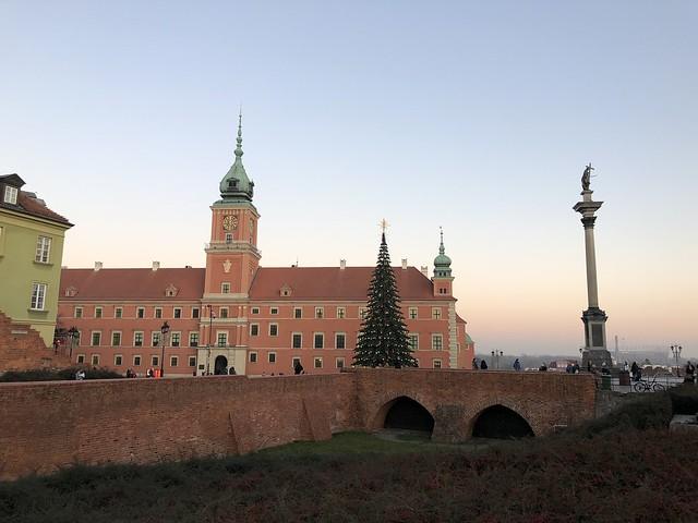 plac zamkowy (2)