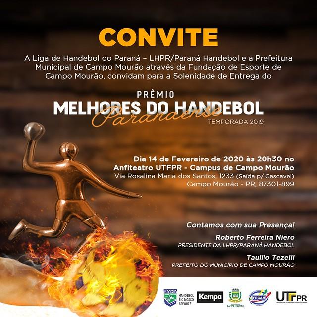 2020_premio_melhores_handebol_temp2019_1