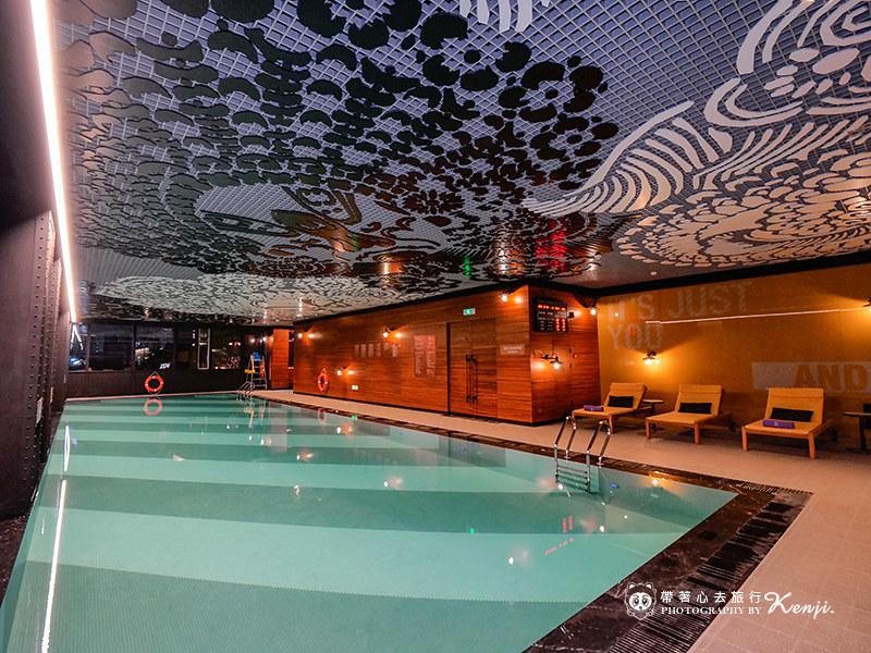 renaissance-hotel-55