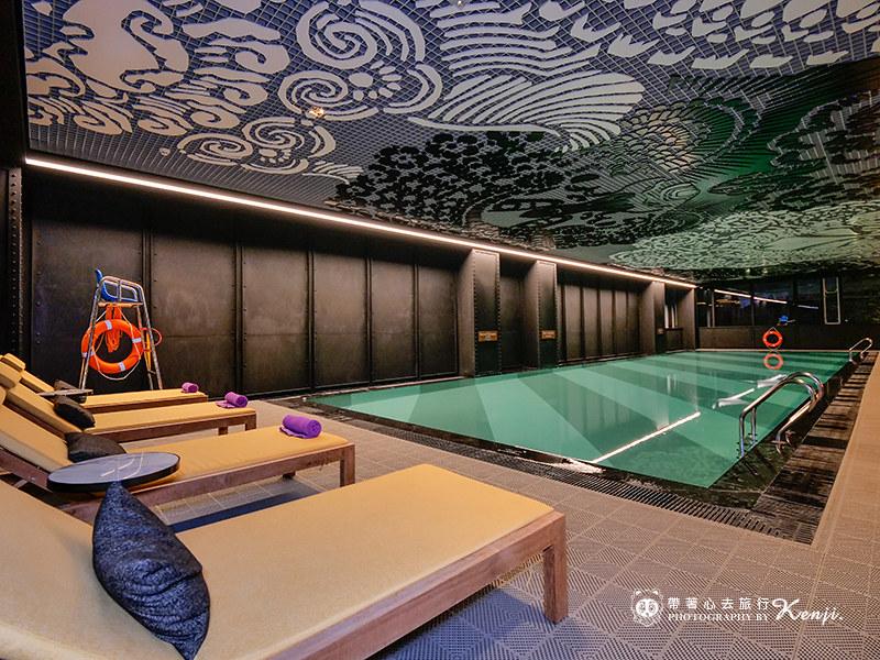 renaissance-hotel-53