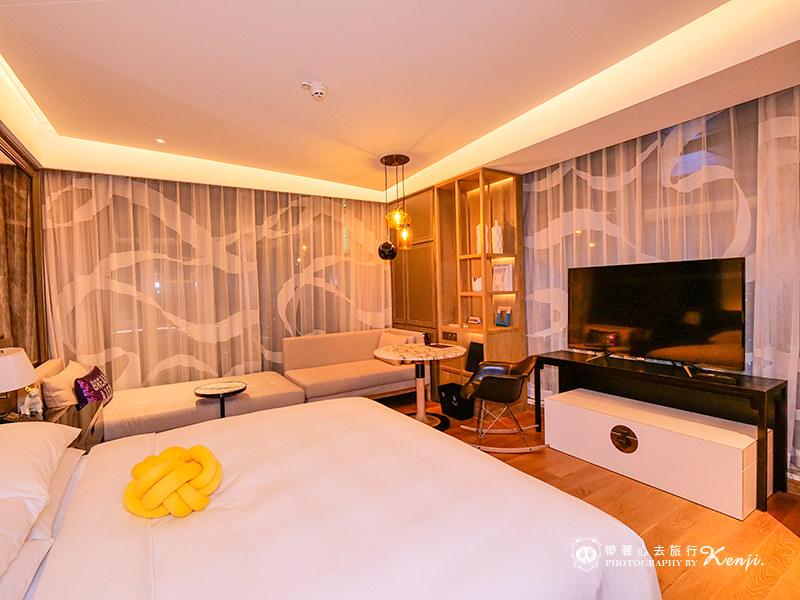 renaissance-hotel-38