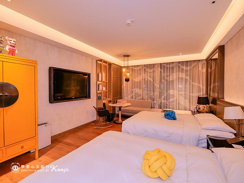 renaissance-hotel-32