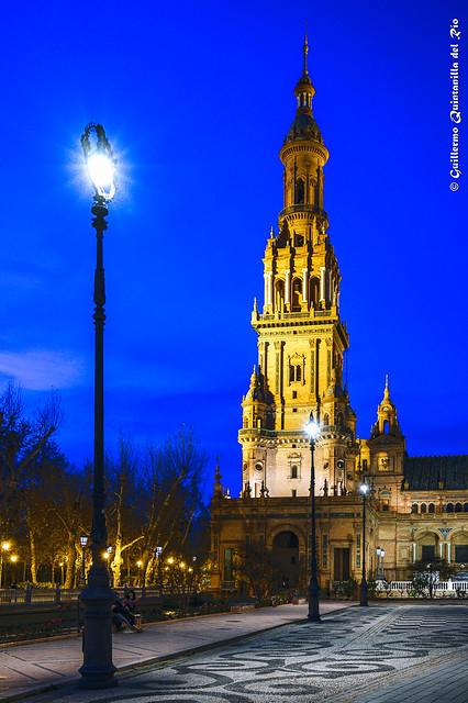 GQR_0109-Nikon-Z6-Sevilla-Enero-2020
