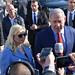 "<p><a href=""https://www.flickr.com/people/israelipm/"">Prime Minister of Israel</a> posted a photo:</p>  <p><a href=""https://www.flickr.com/photos/israelipm/49443780536/"" title=""ראש הממשלה בנימין נתניהו ורעייתו שרה בשדה התעופה בן גוריון לפני יציאתם לביקור מדיני בוושינגטון""><img src=""https://live.staticflickr.com/65535/49443780536_c9ece8d85b_m.jpg"" width=""240"" height=""160"" alt=""ראש הממשלה בנימין נתניהו ורעייתו שרה בשדה התעופה בן גוריון לפני יציאתם לביקור מדיני בוושינגטון"" /></a></p>  <p>ראש הממשלה בנימין נתניהו ורעייתו שרה בשדה התעופה בן גוריון לפני יציאתם לביקור מדיני בוושינגטון<br /> צילום: קובי גדעון, לע&quot;מ<br /> <br /> Photo: Kobi Gideon, GPO</p>"