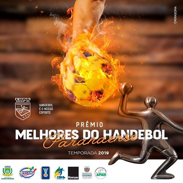 2020_premio_melhores_handebol_temp2019_2