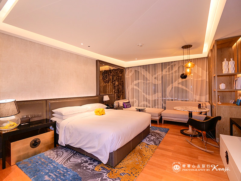 renaissance-hotel-37