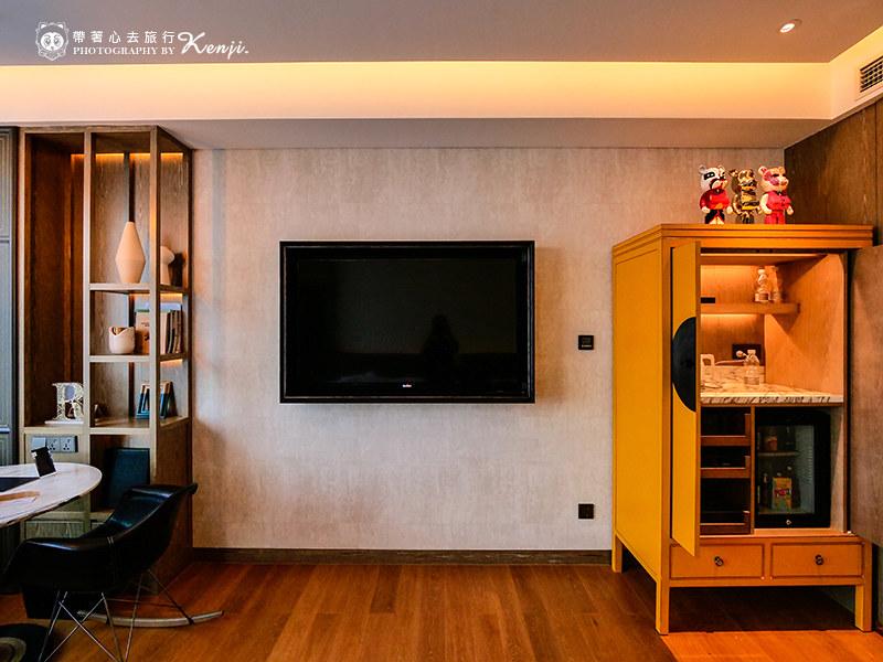 renaissance-hotel-34