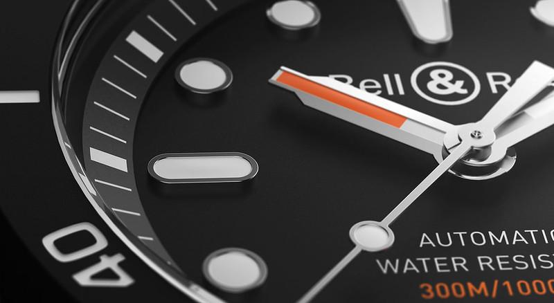 BR-03-92-diver-black-matte-slider-media-04-2560x1040