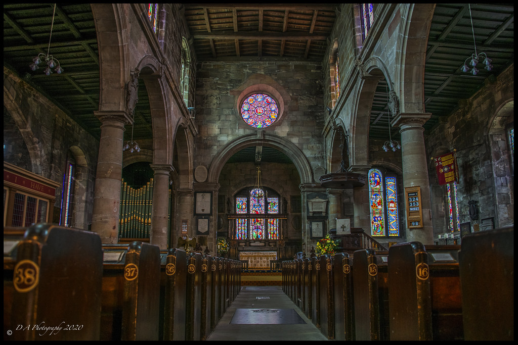 Berwick Parish Church DSC_0077
