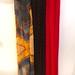 La Boutique Extraordinaire - Me & Kashmiere - Etoles voile de cachemire - 138 à 105 €
