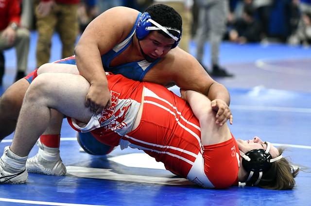 wrestling-BR-012720_5071