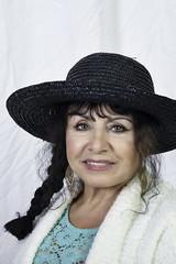 portrait studio directory woman black florida osceola nikon d500 nikkor1680vrf2840