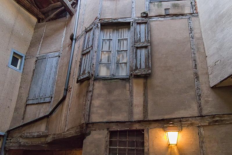 [Fil ouvert ] Fenêtres, volets, ouvertures... - Page 11 49444325506_a3d3321556_c