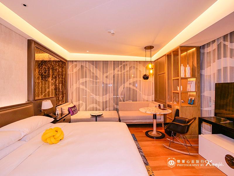 renaissance-hotel-39