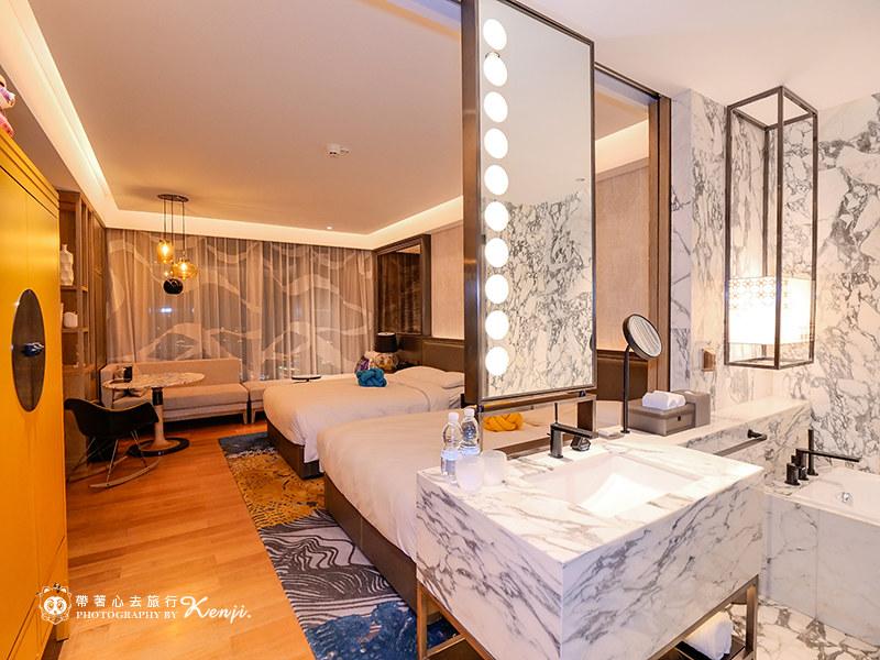 renaissance-hotel-31