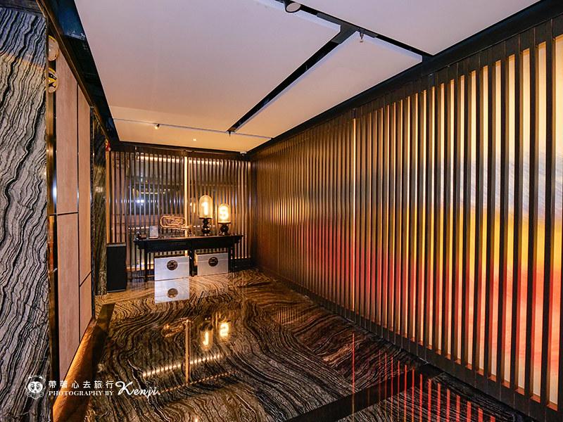 renaissance-hotel-29