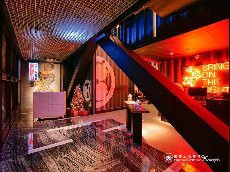 renaissance-hotel-23-1