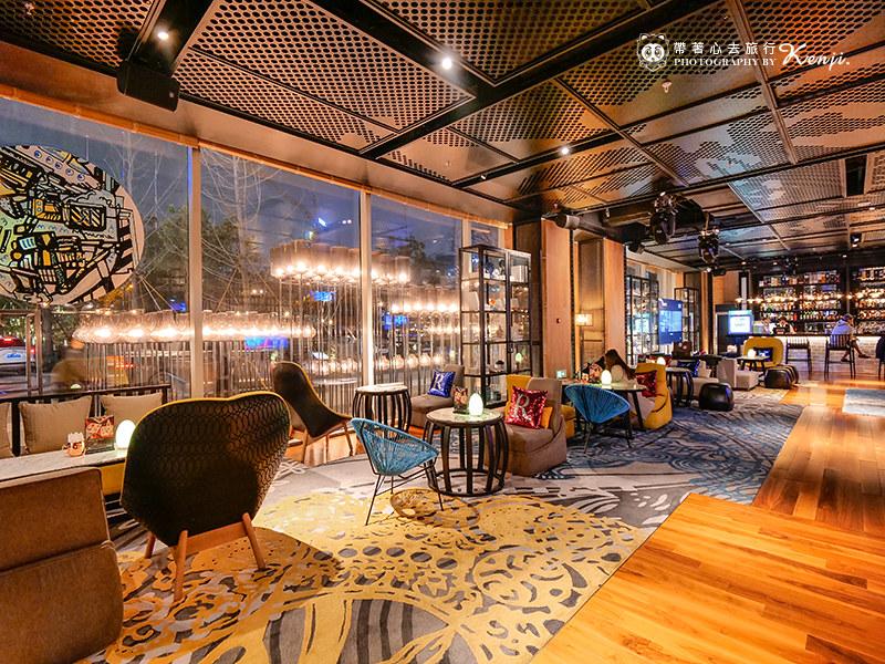renaissance-hotel-6