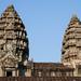 Cambodia-537-4.jpg