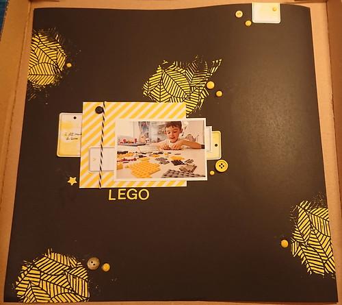 980_lego_01