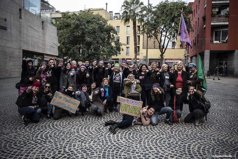 2019_12_17 dia contra la violencia a las trabajadoras sexuales_XaviAriza (6)