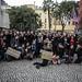 17_12_2019 Dia contra la violencia a las Trabajadoras Texuales