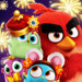 Download Angry Birds Match (MOD, Unlimited Money) free on android