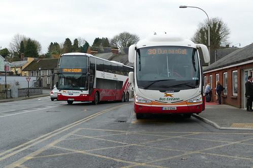 ld sp sp82 30 109x vdl berkhoff scania irizar buseireann andrewwharton wharton bus cavan farnhamstreet