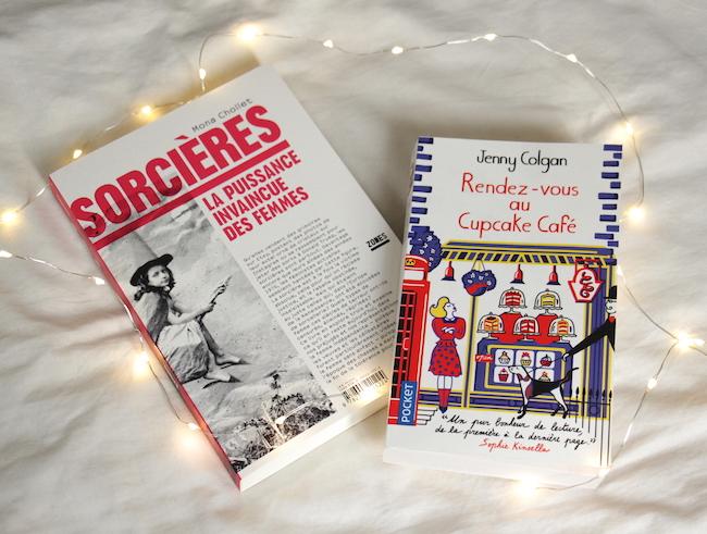 idees-cadeaux-intemporels-petits-prix-saint-valentin-blog-mode-la-rochelle-5