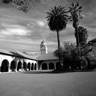 Center of Scholarship