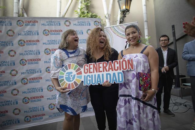 Consulta Regional de Juventud América Latina y el Caribe